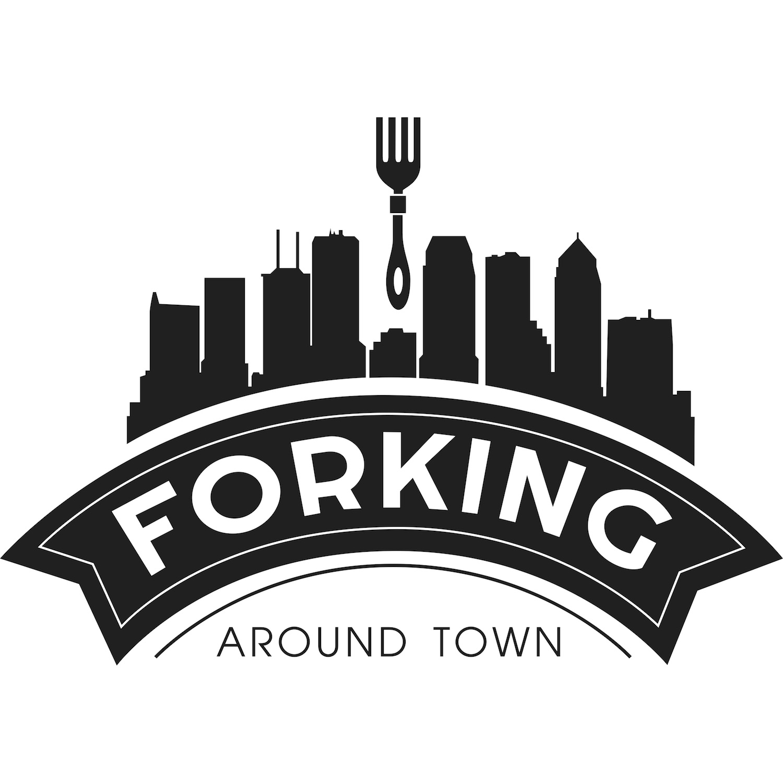Forking Around Town