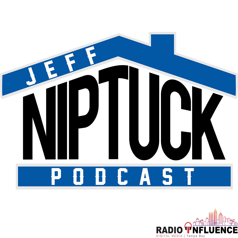 Jeff Niptuck